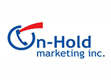 On-Hold Marketing Inc.