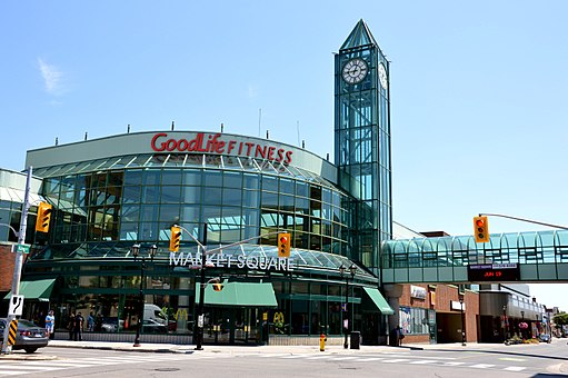 4096px-MarketSquare-Frederick&KingStE-Kitchener