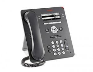 Avaya-9504-phone-360x280