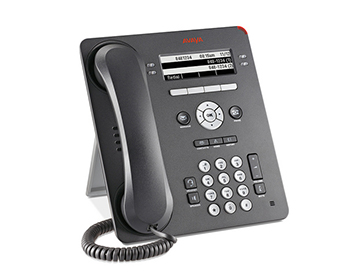 Avaya 9504 Phone