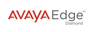 Avaya Diamond