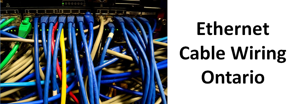 Miraculous Ethernet Cable Wiring Ontario Network Telecom Wiring Digital Resources Spoatbouhousnl