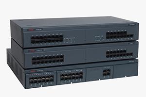 IP Technologies