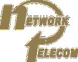 Network-Telecom-Smaller