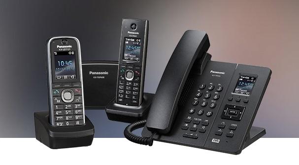 TGP series - Panasonic
