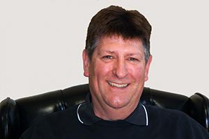 Bill Schultz