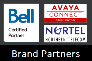 brandpartners