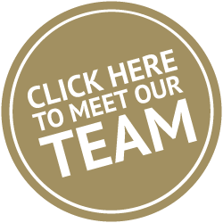Click Here To Meet Our Team