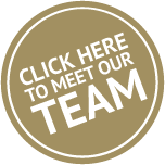 Click here to meet our team!