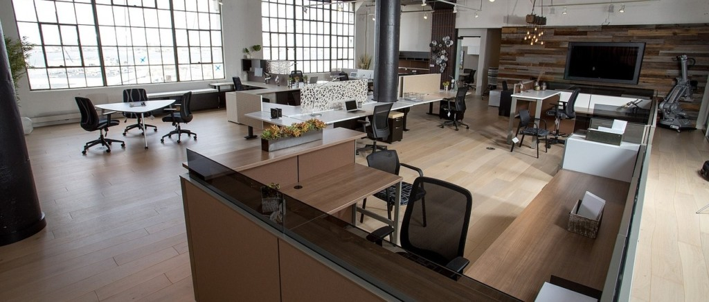 office-furniture-2014888_1280